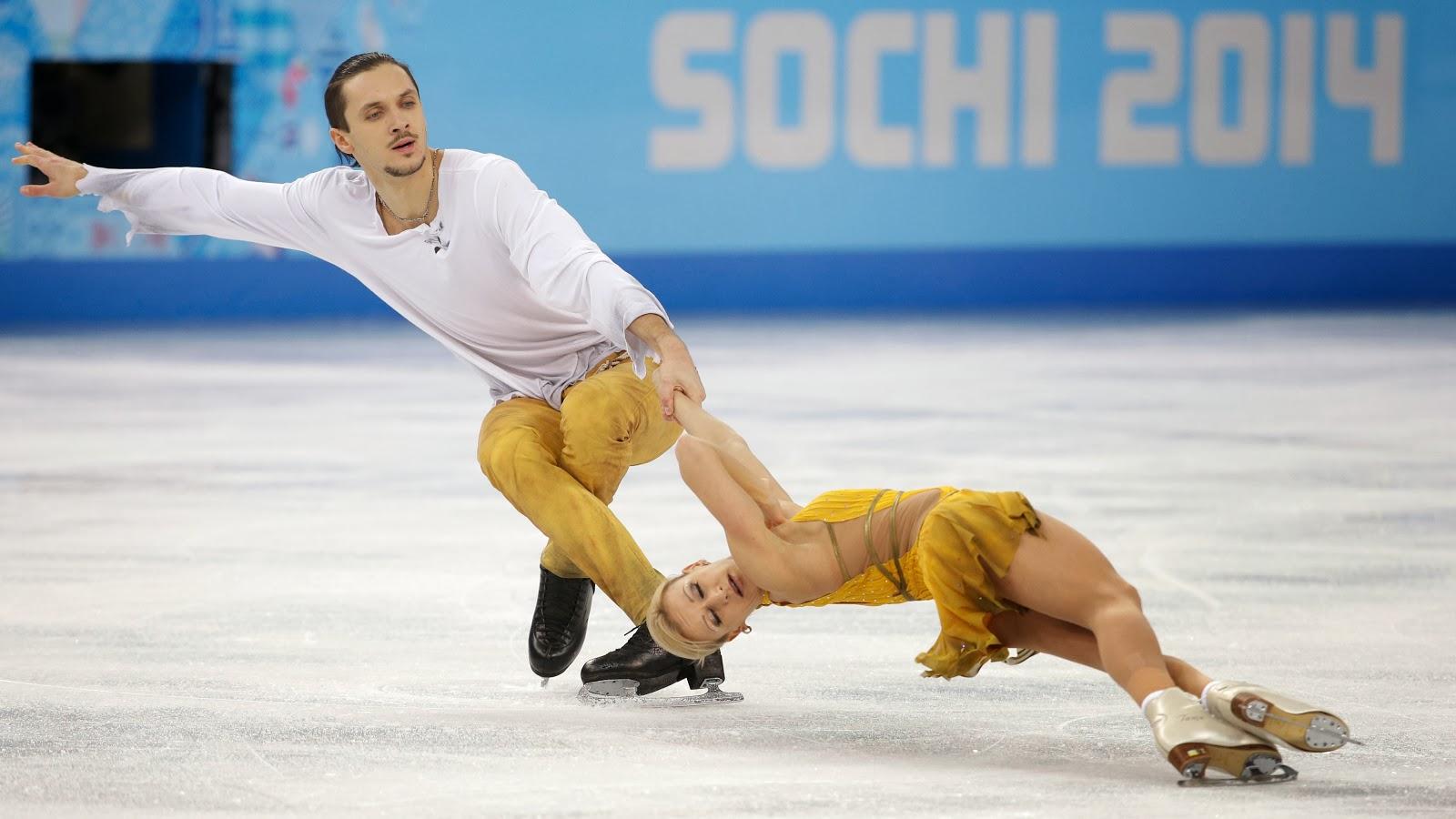 Image result for figure skating backgrounds