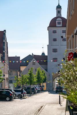 Premiumwanderweg DonAUwald | Etappe 2 von Offingen nach Gundelfingen 20