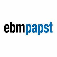 Ebm Papst-Fans and Pumps