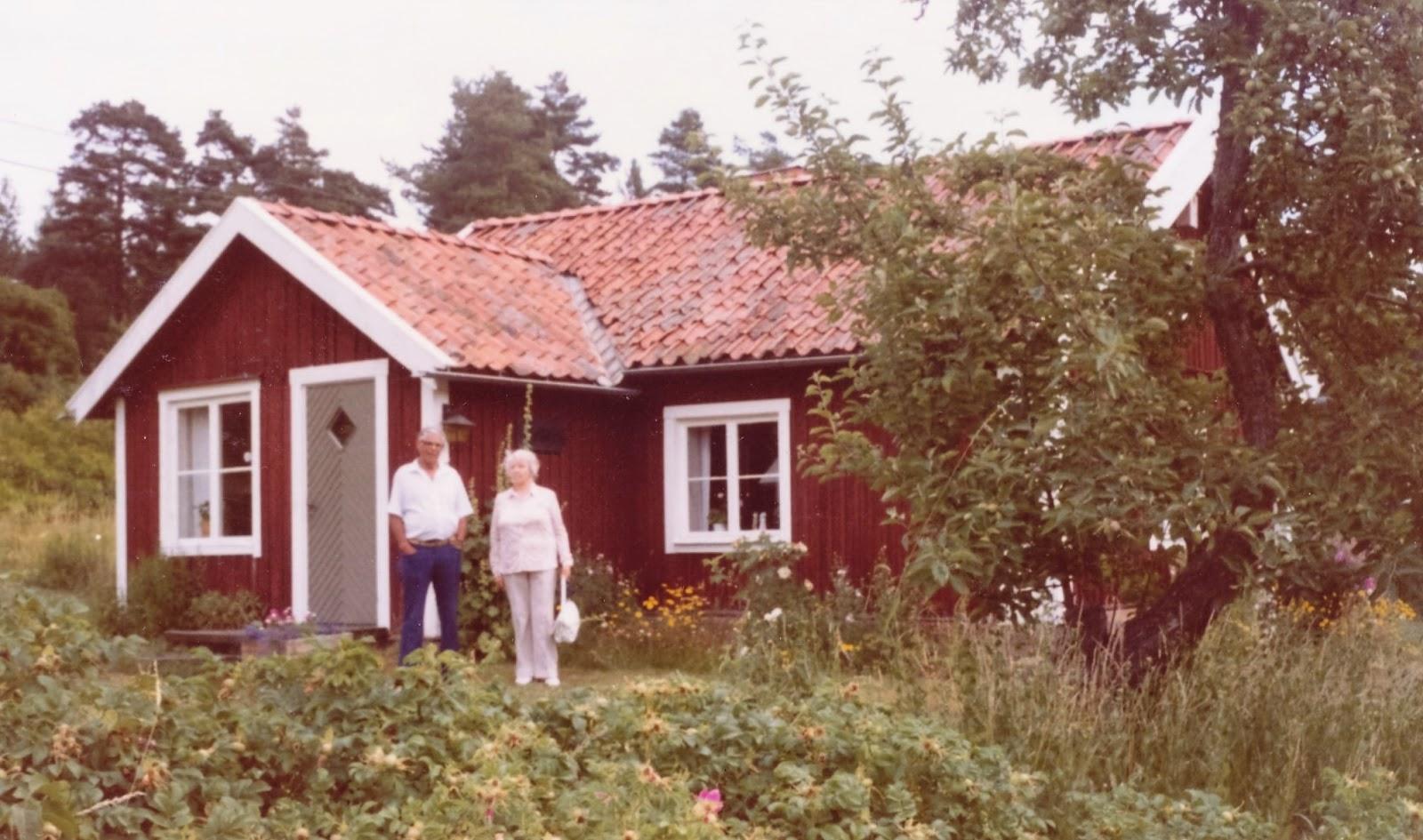 mötesplatser för äldre i västerfärnebo- fläckebo)