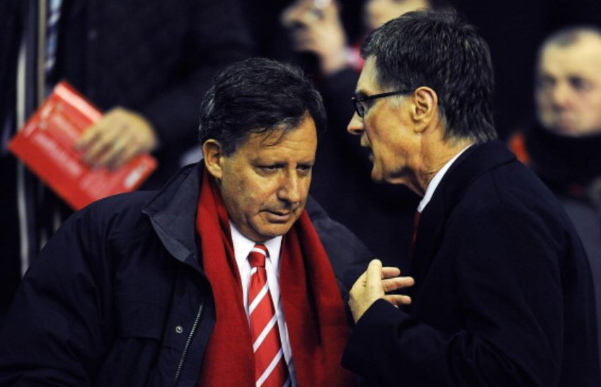 John-Henry-and-Tom-Werner-at-Anfield