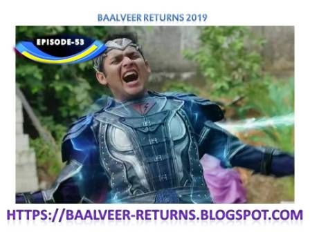 BAAL VEER RETURNS EPISODE 53,baal veer hindi serial,baal veer sab tv,baalveer,baal veer,balveer,baal veer 2,baalveer baalveer,baal veer video,balveer natak,baal veer video main,