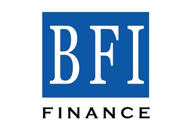 Rekrutmen BFI Finance Indonesia Jakarta Januari 2021