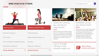 food-and-drink-health-and-fitness-both-app-bing-released-for-windows8.1