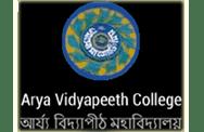 Arya_Vidyapeeth_College_Guwahati