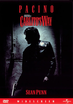 Carlito's Way [1999] [DVD] [R1] [NTSC] [Latino]