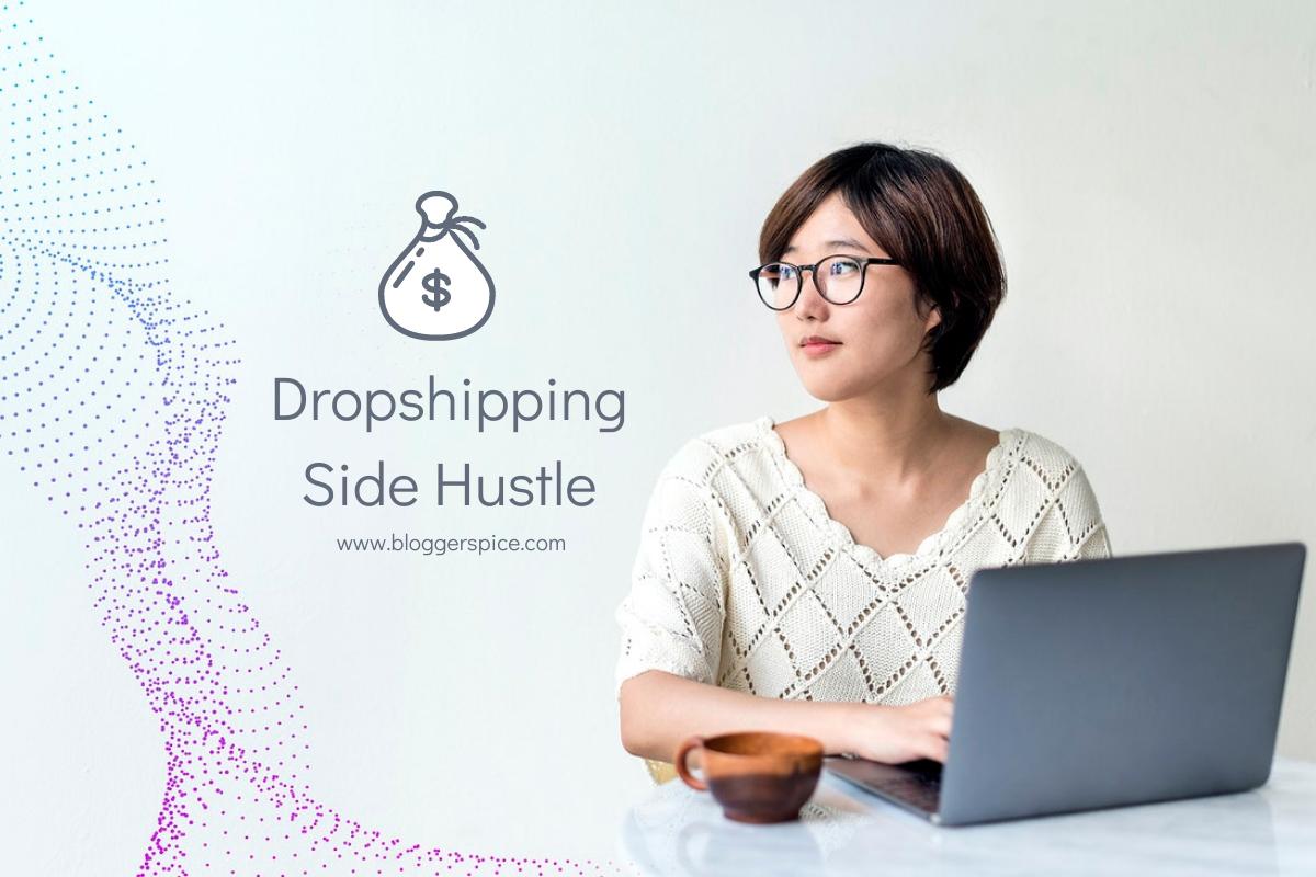 Start Dropshipping At No Cost