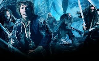 ตัวอย่างหนังใหม่ : The Hobbit:The Desolation of Smaug (ดินแดนเปลี่ยวร้างของสม็อค) ตัวอย่างที่ 2 ซับไทย banner with no logo
