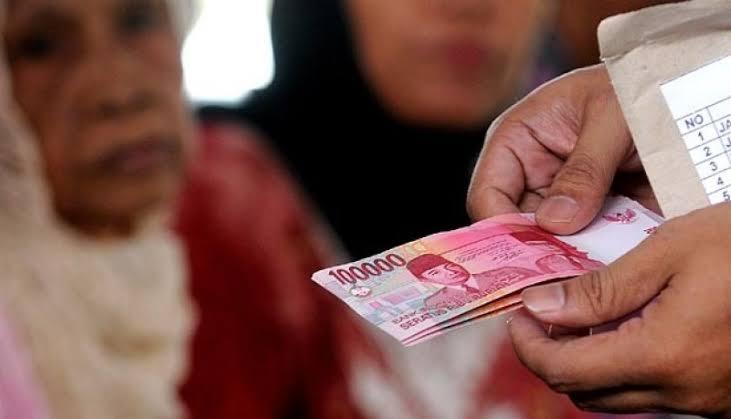 Pak RT di Tangerang Diduga Pungli Dana BLT Corona, Camat: Cuma Uang Rokok
