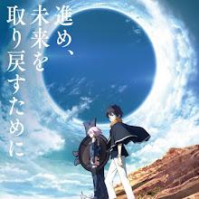Fate/Grand Order: Zettai Majû Sensen Babylonia, suma un nuevo integrante a su elenco