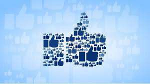 زيادة متابعين، انستغرام، المتابعين، موقع زيادة المتابعين الحقيقيين، زيادة متابعين فيسبوك، زيادة متابعين، زيادة متابعين تويتر، زيادة المشتركين على اليوتيوب، موقع زوار.