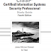 CISSP Certififed Information Systems Security Professional 4rd Edition