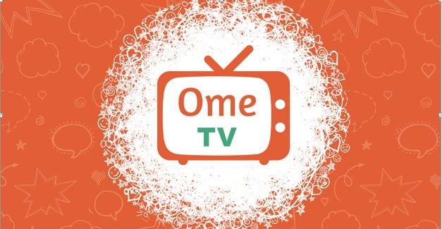 Cara Buka Banned Ome TV
