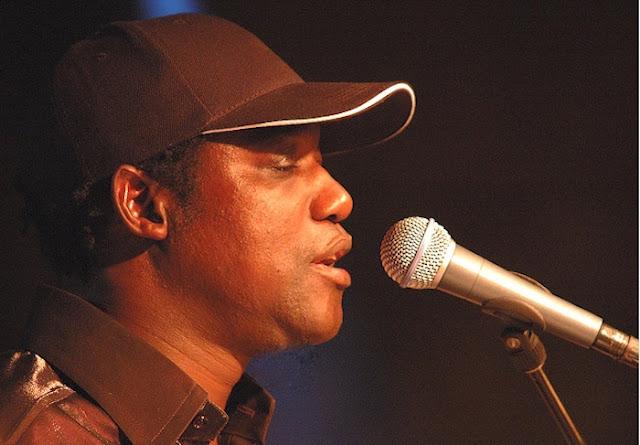 Musique, artiste, chanteur, mbalax, sahel, percussionniste, LEUKSENEGAL, Dakar, Sénégal, Afrique