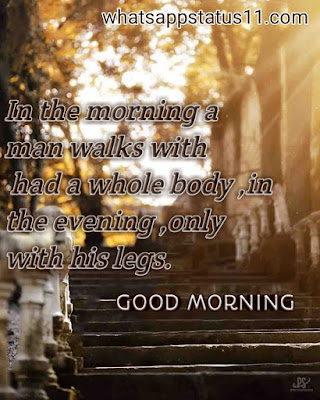 Good Morning Quotes, Good Morning Wishes, Good Morning Msg, Good Morning Quotes For Her, Good Morning SMS