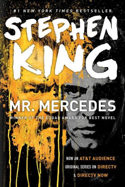 Mr. Mercedes (2017-) ταινιες online seires xrysoi greek subs