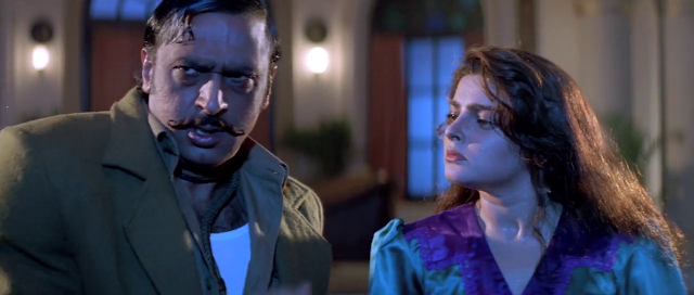 Sabse Bada Khiladi 1995 Full Movie 300MB 700MB BRRip BluRay DVDrip DVDScr HDRip AVI MKV MP4 3GP Free Download pc movies