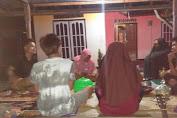 Pemuda Embung Tanggar Ingin Tingkatkan SDM Dusun.