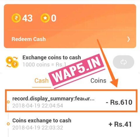 (Big Proof Added) Uc Browser Refer & Earn ₹10 On Signup & ₹20/Refer [Redeem In Paytm]