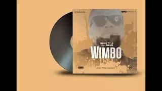 Download Audio   Becka Title ft Darassa - Wimbo