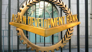 Asian Development Bank Joins NGFS