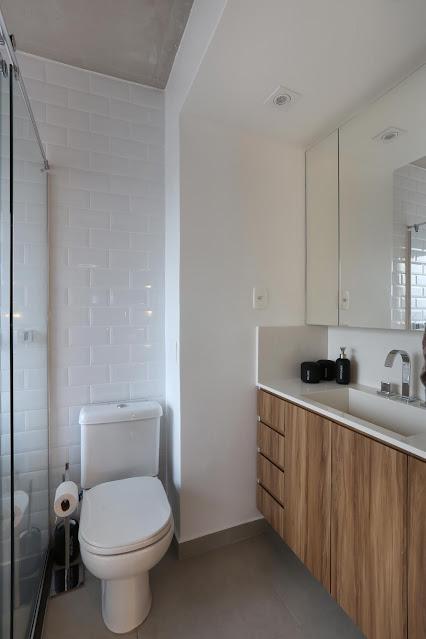 banheiro-atual-simples-bonito
