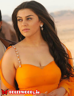 Hansika Motwani Body Measurements and Bra and Waist and Hips Sizes