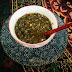 Salsa Chimichurri - otra receta