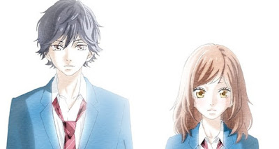 Download Insert Song Ao Haru Ride