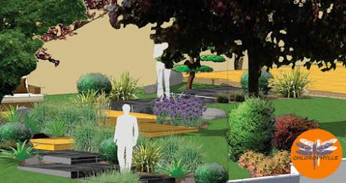 paysagiste val d\'oise, création jardin 95,: 2016-10-30