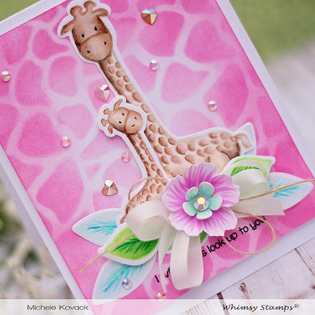 https://1.bp.blogspot.com/-CHxWWBMLiqo/XhnoPgt1U_I/AAAAAAAAW0s/KdomkOwDWIooNIRol5Z7NBARUARKZpyUQCLcBGAsYHQ/s640/giraffes2.jpg