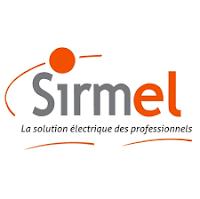 SIRMEL RECRUTEMENT