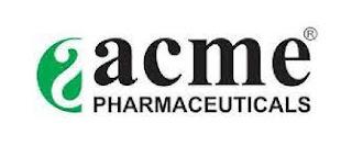 Acme Pharmaceuticals Ltd Recruitment Senior Executive QA and Junior/Senior Engineer For Changodar Plant