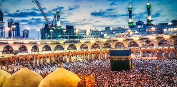 https://www.abusyuja.com/2020/10/inilah-khotbah-pertama-nabi-muhammad-di-Makkah.html