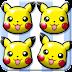 Pokémon Shuffle Mobile v1.9.0 Apk [MOD]