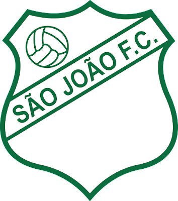 SÃO JOÃO FUTEBOL CLUBE (LIMEIRA)