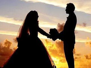كلام كتب الكتاب ماذا يقال في عقد النكاح (الزواج) في الإسلام