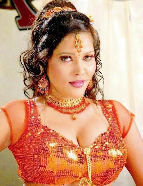 Bhojpuri-Actress-Pic