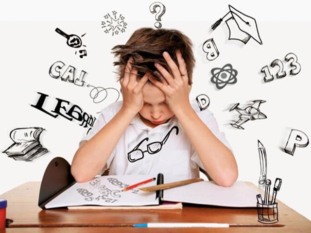 Προσαρμογές και τροποποιήσεις διδασκαλίας στην τάξη για μαθητές με μαθησιακές δυσκολίες