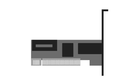 Komponen Untuk Membuat Jaringan Komputer