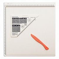 https://www.artimeno.pl/narzedzia-i-akcesoria-/7813-dp-craft-tablica-do-bigowania-305x305.html