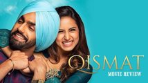 Qismat Punjabi full  movie 2018 Watch online and download |full movies download 24