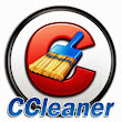 Ccleaner Professional Full Version With Crack Free Download       -        Games and Software Zone