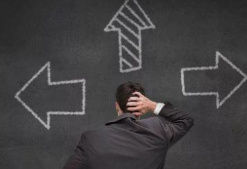 10 نصائح قوية حول كيفية التعامل مع عدم اليقين في حياتك