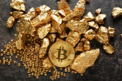 Guidelines to assume via earlier than buying Bitcoins