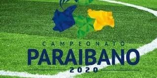 Federação Paraibana confirma retomada do estadual para o dia 18 de julho, com previsão de encerramento em 9 de agosto