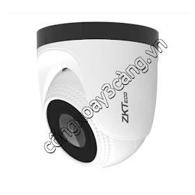 Camera HD Analog Zkteco ES-31A11B