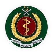 AMC Jobs 2021 - Army Medical Core Center Abbottabad Jobs 2021 In Pakistan - Latest Pak AMC Jobs Advertisement 23 Feb 2021