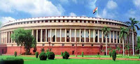 Lok Sabha Secretariat Parliamentary Reporter Recruitment