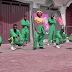 VIDEO | Harmonize - Ushamba Dance Video | Mp4 Download